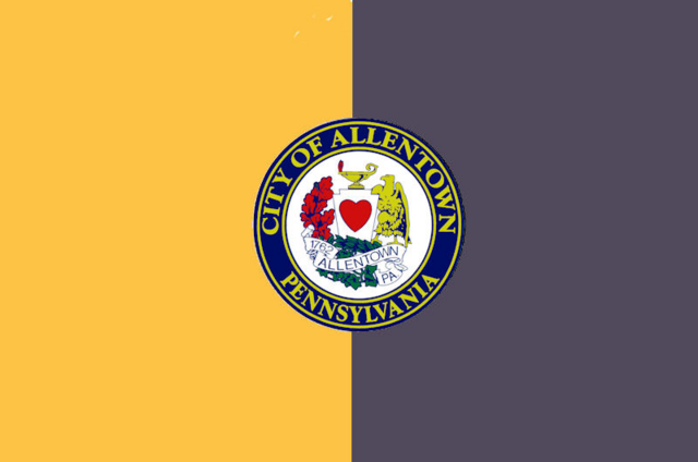 File:Flag of Allentown.png
