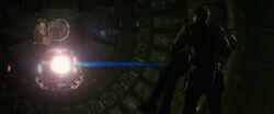 Yondu-Captures-StarLord-Gamora