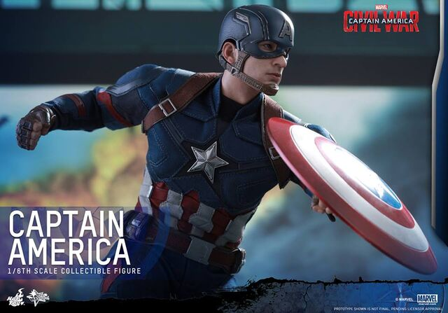 File:Captain America Civil War Hot Toys 15.jpg