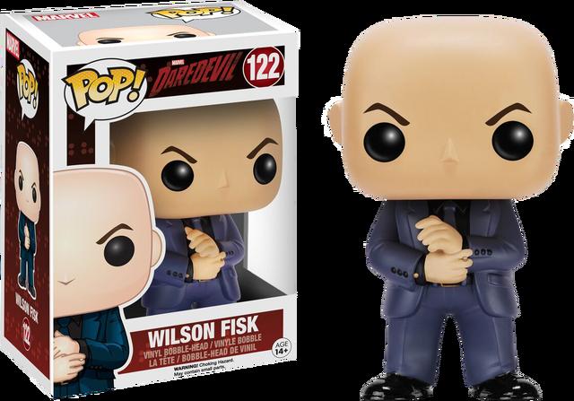 File:Wilson Fisk Funko Pop.png
