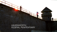 Havenworth