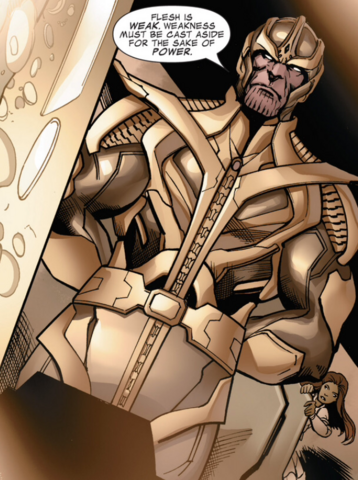 File:Thanos Prelude.PNG