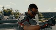 Falcon Ant-Man 6