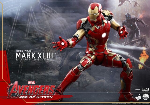 File:Mark XLIII Hot Toys 14.jpg