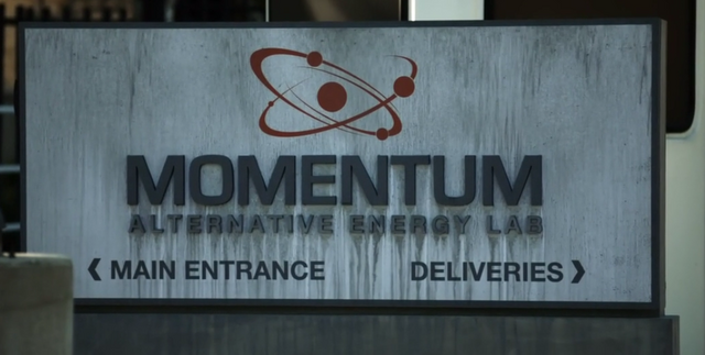 File:Momentum Labs.png