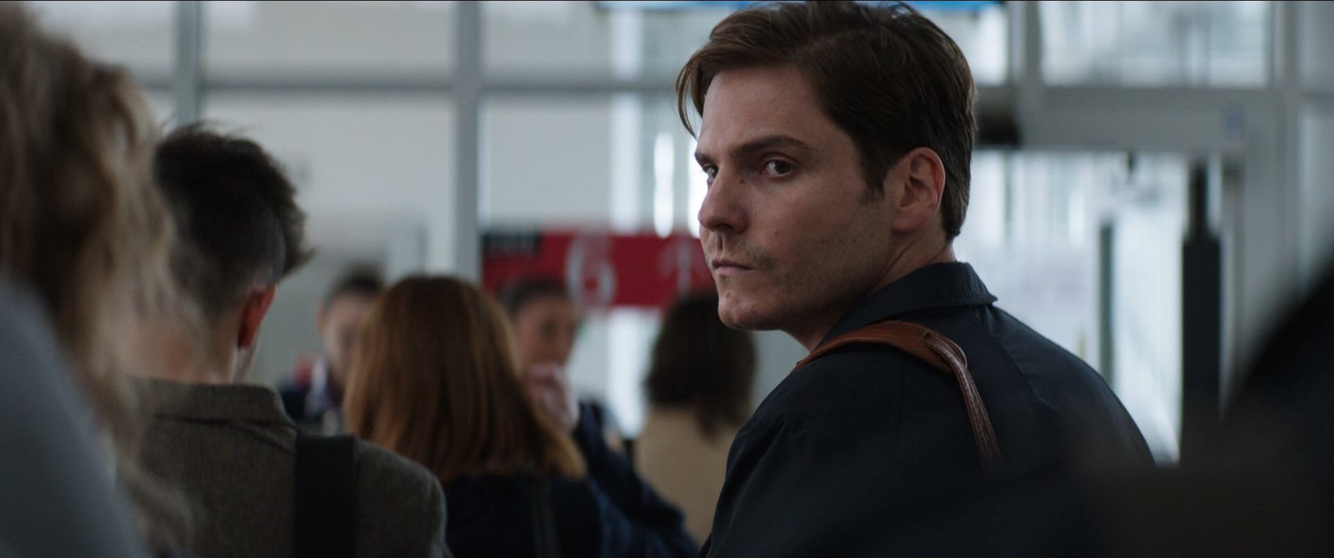 Image result for captain america civil war helmut zemo