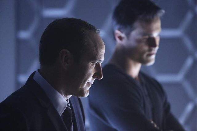 File:Agents-Of-SHIELD05.jpg
