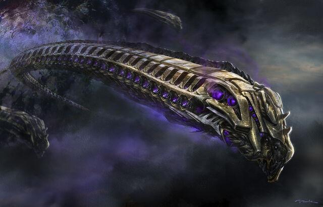 File:Andyparkart-the-avengers-alien-jumbo-01.jpg