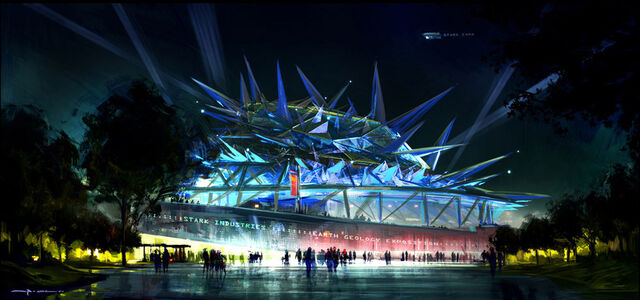File:File31-Stark Expo 'architecture sketch'.jpg
