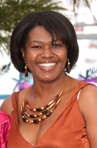 File:Harriet Manamela.jpg