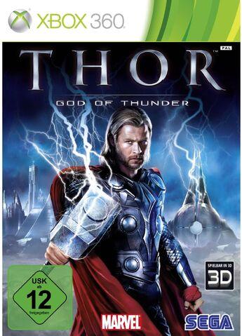File:Thor 360 DE cover.jpg