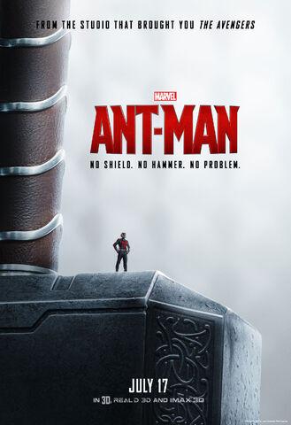 File:Ant-Man (Thor) Poster.jpg