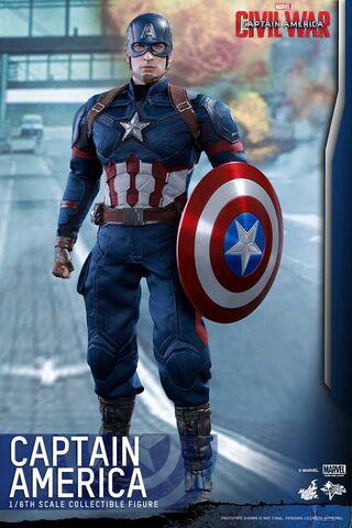 File:Captain America Civil War Hot Toys 8.jpg