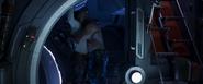 Guardians of the Galaxy Vol. 2 Sneak Peek 24