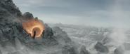 Doctor Strange Teaser 29
