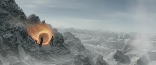 File:Doctor Strange Teaser 29.png