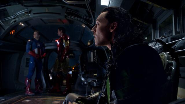 File:Avengers 39.jpg