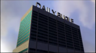 File:Daily Bugle.png