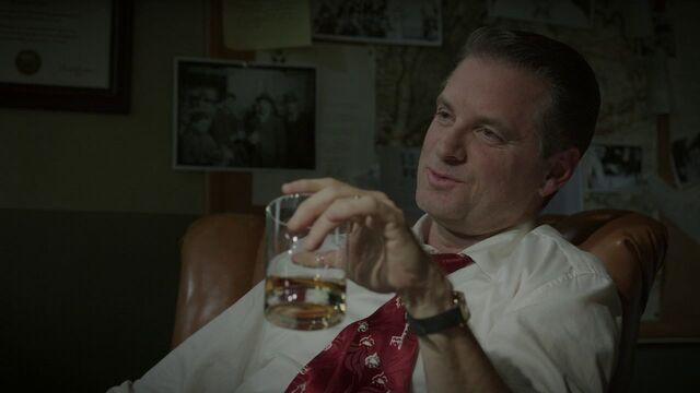 File:Roger-Dooley-Drink.jpg