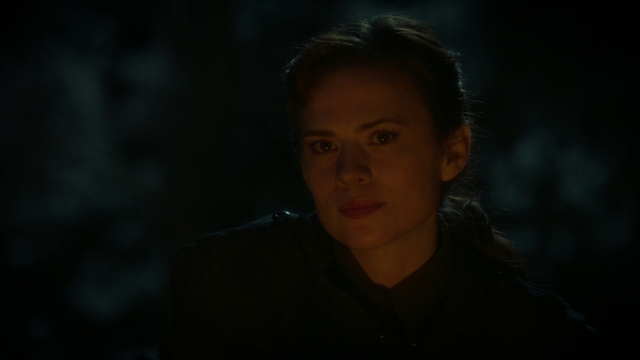 File:Agent Carter - Campfire (1x05).png