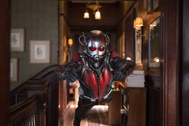 File:Ant-Man promo 11.jpg