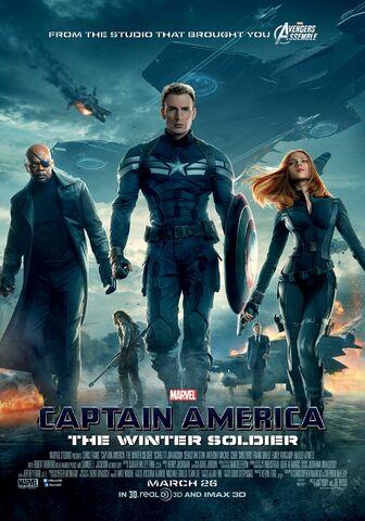 File:Cap 2 poster.jpg