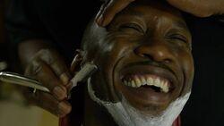 CottonmouthShave-Laugh