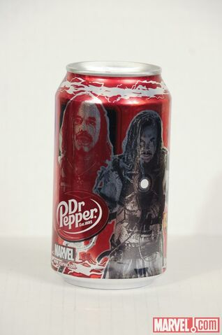 File:Dr Pepper IM2 can 7 - Whiplash.jpg