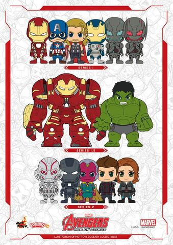 File:Hot-toys---avengers-age-of-ultron-more-cosbaby-to-come-2-126794.jpg