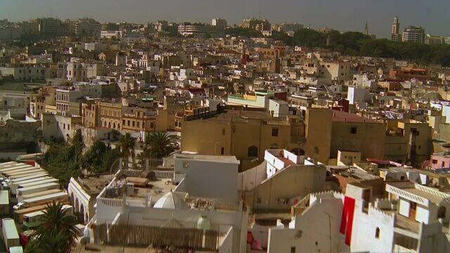 File:Tangier.jpg