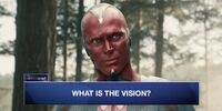 WHiH Vision