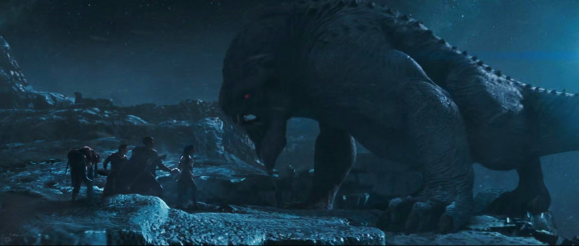 File:Frost Beast (Thor).jpg