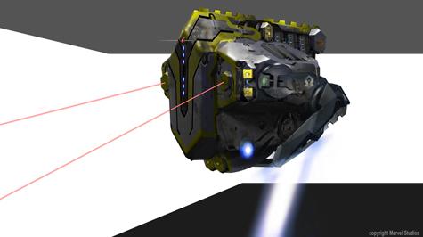 File:GOTG Concept 37.jpg