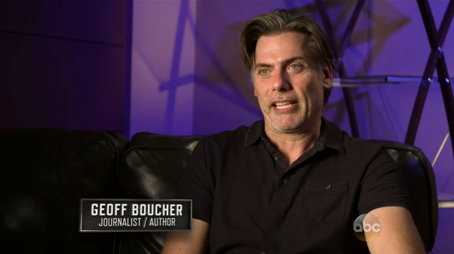 File:Geoff Boucher.png