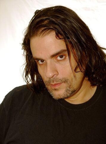 File:José Báez.jpg