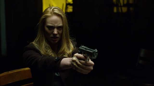 File:Karen-Page-kills-Wesley-Gun.png