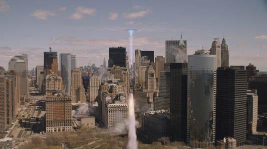 File:New York Nuke.jpg