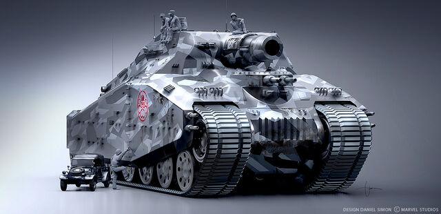 File:Tank 01.jpg
