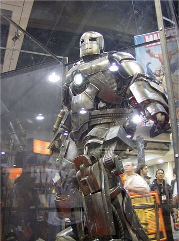 File:Armor 8.jpg