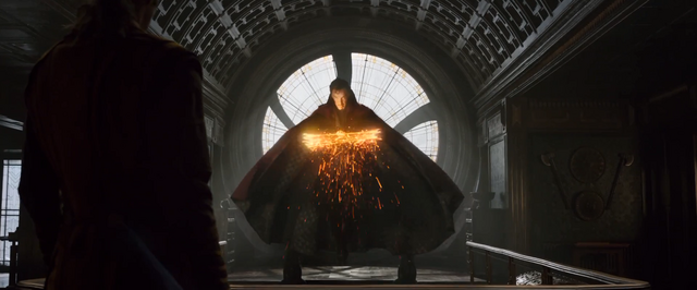 File:Doctor Strange Final Trailer 16.png