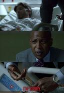 File 01-DDRedthread -Detective Hoffman -Detective Blake