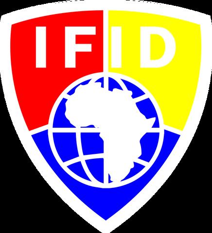 File:IFID.png