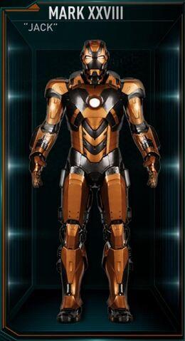 File:IM Armor Mark XXVIII.jpg
