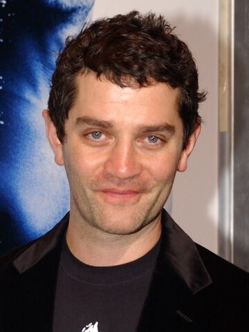 File:James Frain.jpg