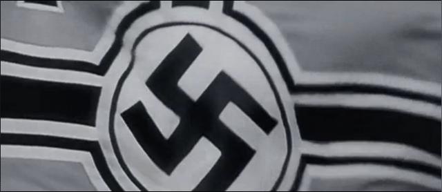 File:Nazi flag.png