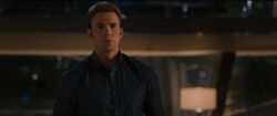 Steve-Rogers-YouKilledSomeone