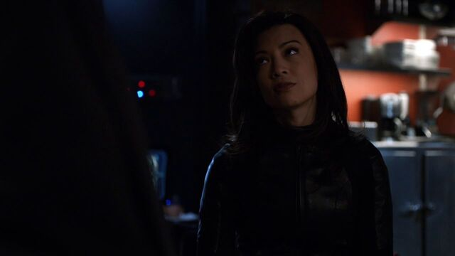 File:Melinda-May-Hunters-Ex-Wife.jpg