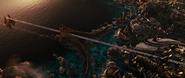 AsgardThor