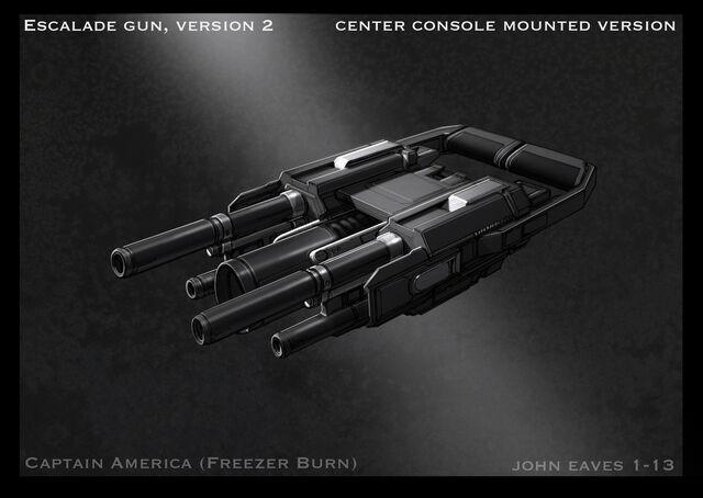 File:Fury car concept 6.jpg
