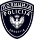 Sokovian Police Department